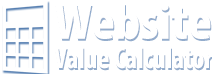 Check You Web Value Logo